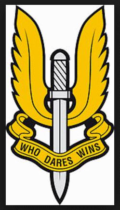 Файл:SAS емблема 01.png