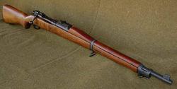 M1903-Springfield.jpg