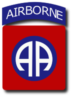 Файл:82nd airborne.png