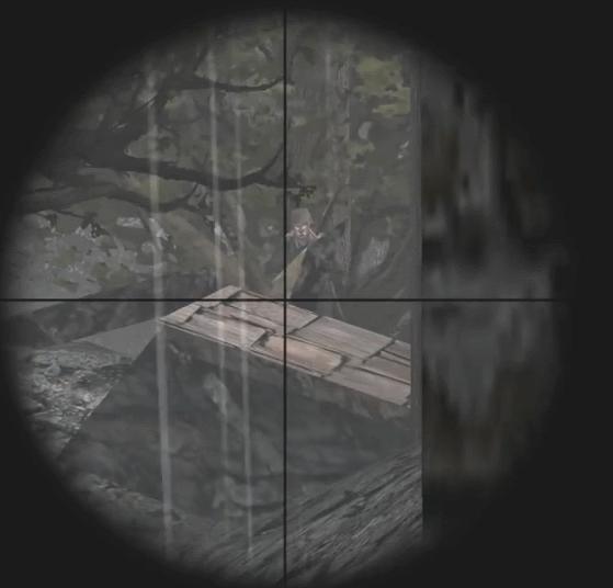 Файл:51 ОстаннійСнайпер 08.png