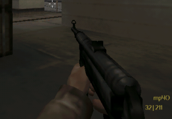 Mp 40 01.png