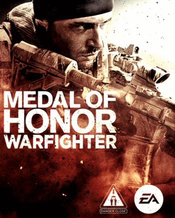 Medal of Honor Warfighter Обклад01.png