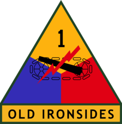 1st US Armored Division.png