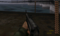 Mp 40 02.png