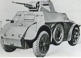 Autoblinda-AB-41-401.jpg