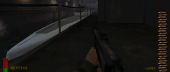 Mp 40 03.png