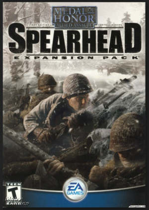 MoH AA Spearhead 01.png