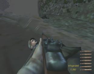 M1 Garand01.png