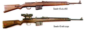 Gewehr43 01.png
