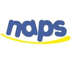 Файл:Naps Лого.jpg