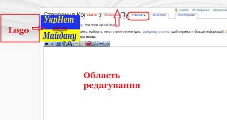 СтворитиСтаттю03.png