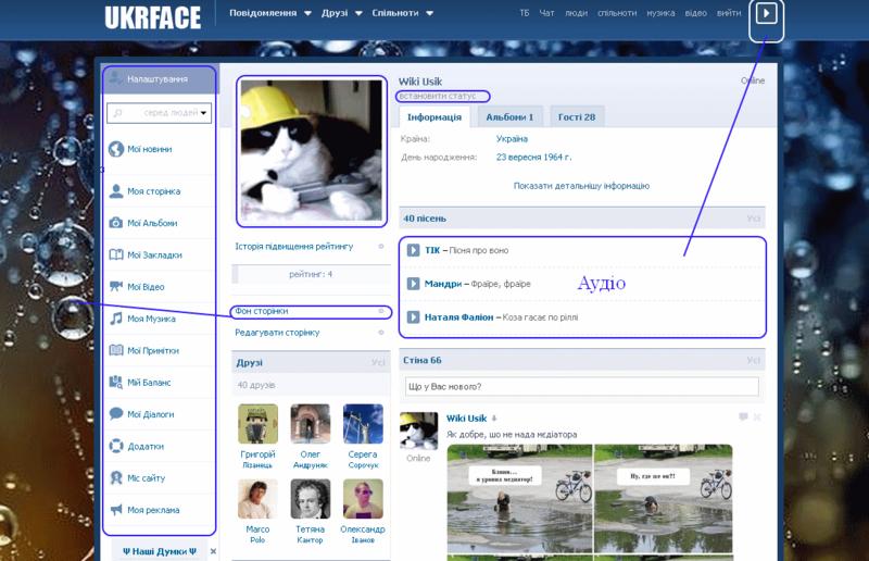 Файл:UkrFace 03 СторКорист.png