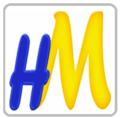 Мініатюра для версії від 06:29, 23 жовтня 2015