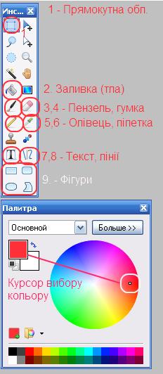 Інструменти ПейнтНЕТ 01.png