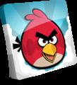 Angry Birds Seasons V2.0.1.png