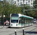 Tram in Paris 01.jpg