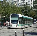 Tram in Paris 01.jpg