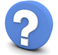 Питання 03.png
