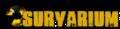 Survarium-logo.png