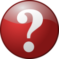 Питання 02.png