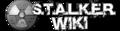 Stalker wiki logo old.png