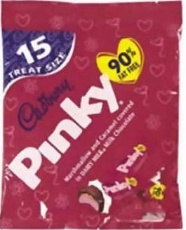 Файл:Pinkycandy.jpg