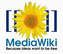 Файл:MediaWiki logo.PNG