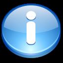 Файл:Info.png