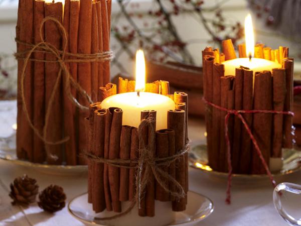 Velas para la decoracion de navidad22.jpg