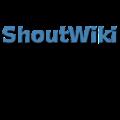 ShoutWikiLogo.png