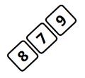 Мініатюра для версії від 07:08, 1 жовтня 2013