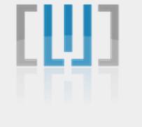 Файл:Викиреальность лого.png