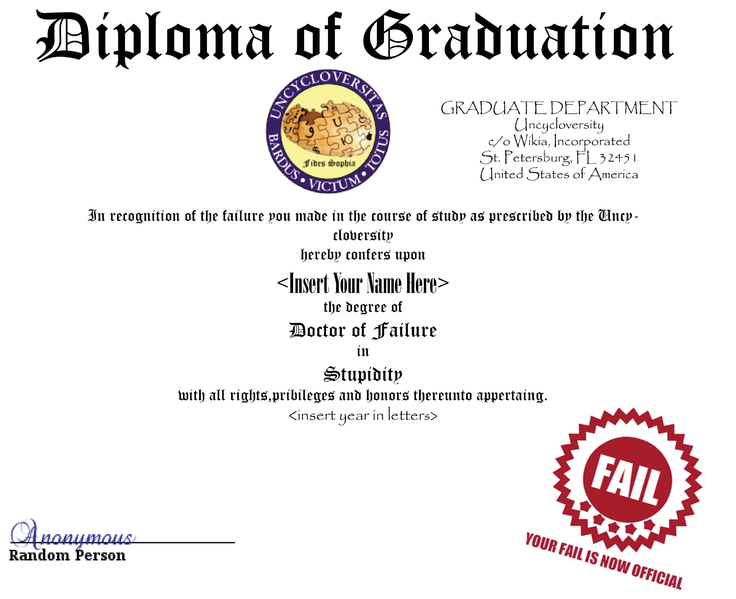 File:Degree.png