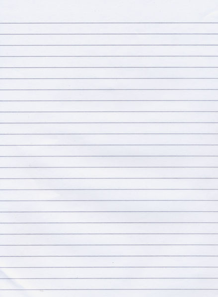 File:Lined-white-paper.jpg
