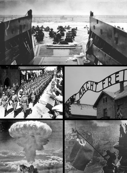 File:World War II.jpg