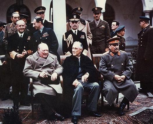 File:Yalta Conference.jpg