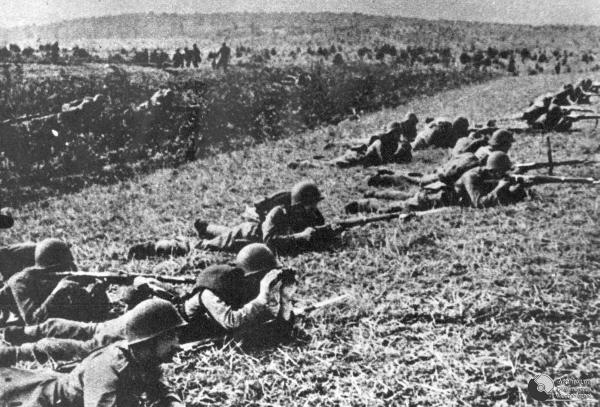 File:Polish infantry.jpg