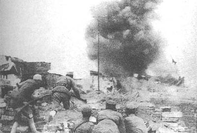 File:Changde battle.jpg