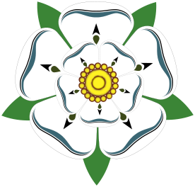 File:Yorkshire rose.png