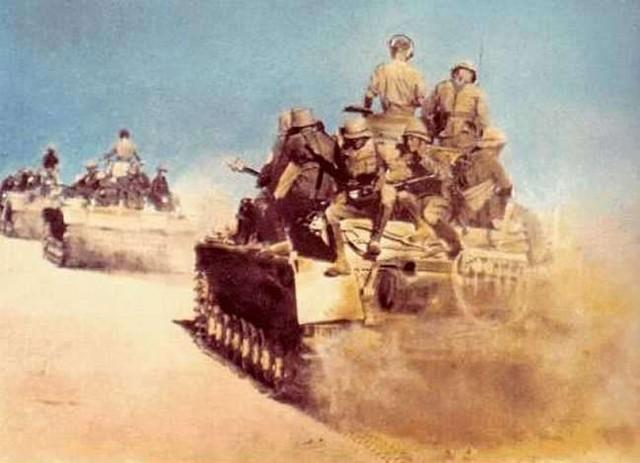 File:Panzer(Afrika).jpg