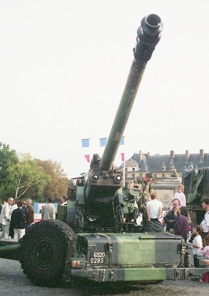 File:Cannon in Iraq.jpg