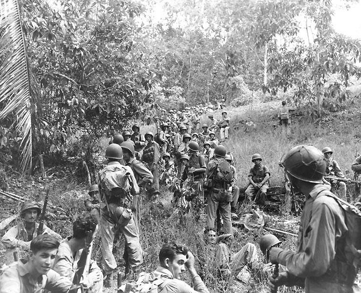 File:Guadalcanal1.jpg