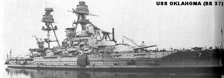 File:USS Oklahoma.jpg