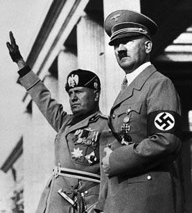 File:Hitlermusso.jpg