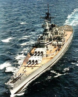 File:Uss wisconsin bb.jpg