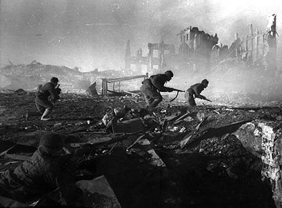 File:Stalingrad-a.jpg