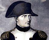 File:Bonaparte.jpg