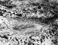 Wesel 1945.jpg