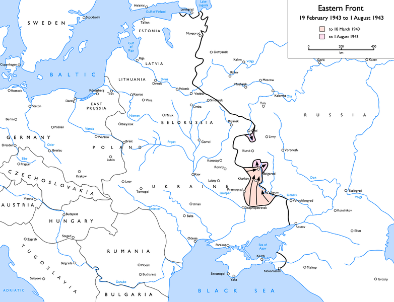 File:Eastern Front 1943-02 to 1943-08.png