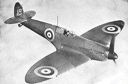 Supermarinespitfire.JPG